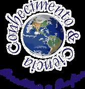 Logo CC Azul.png