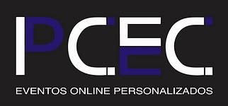 Produtora CEC.png