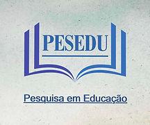 Pesquisa em Educação.jpg