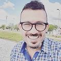 Eraldo Madeiro, Dr. (UNITINS).jpg