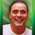 Paulo Pinho.png