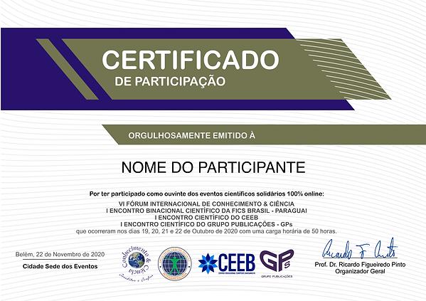 Modelo_de_Certificado_-_VI_Fórum.png