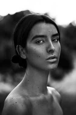 Portrait-&-Lifestyle-Photographer-Sydney