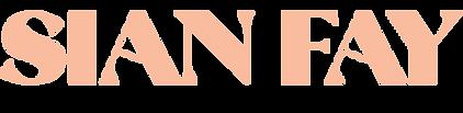 SianFay_Logo_Pink.png