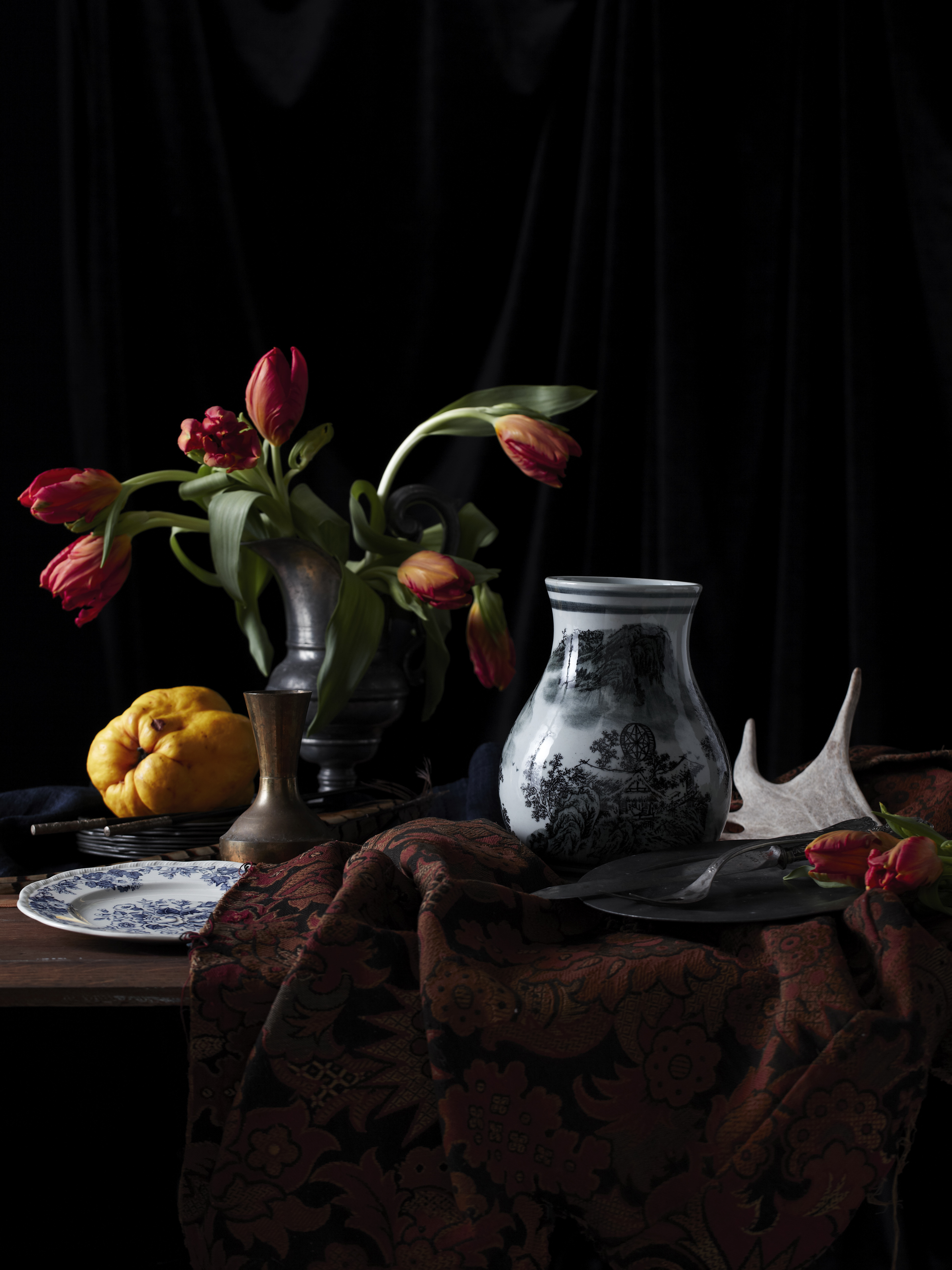 Sian Egginton Photography