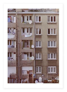 Sian Fay Postcard N