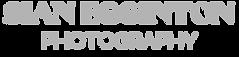 SianEgginton_Logo.png