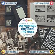 digitize.jpg