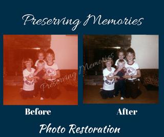 _Restore 6_edited.png