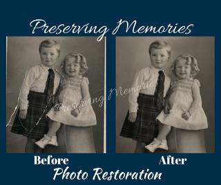 _Restore 12_edited.png