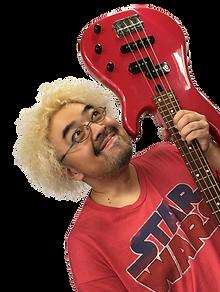 keiichiro-bass.png