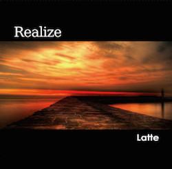Latte - Realize