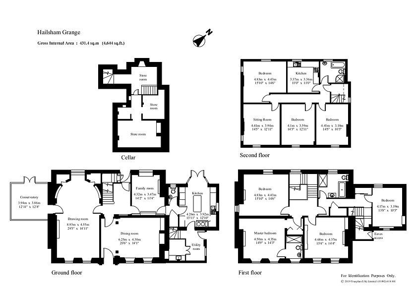 Hailsham Grange 41419-plan 1.jpg