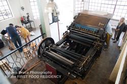 Print workshop FFR 2016 (14 of 17)
