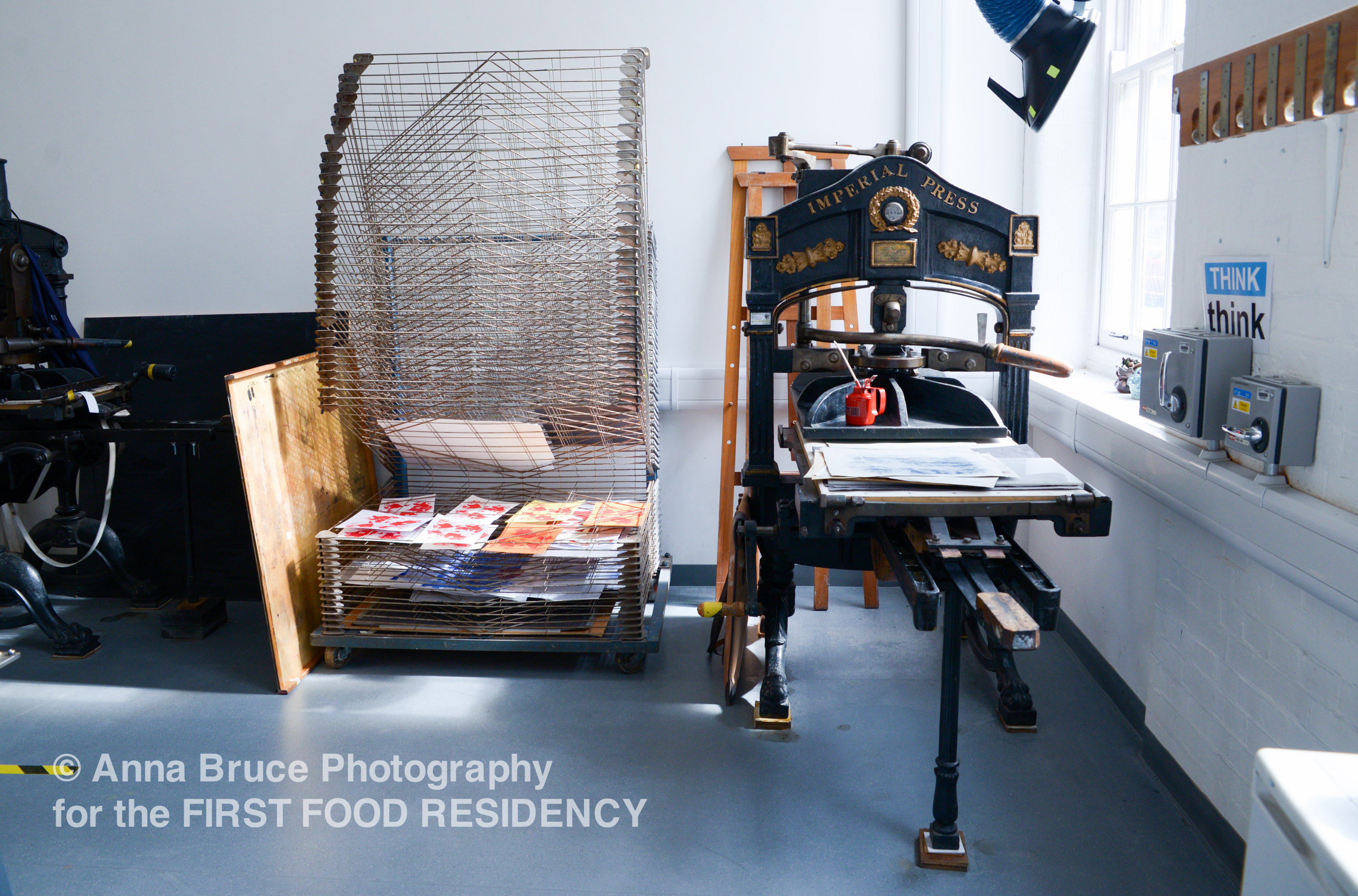 reading studios for first food residency (5 of 8)