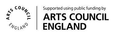 Art Council England