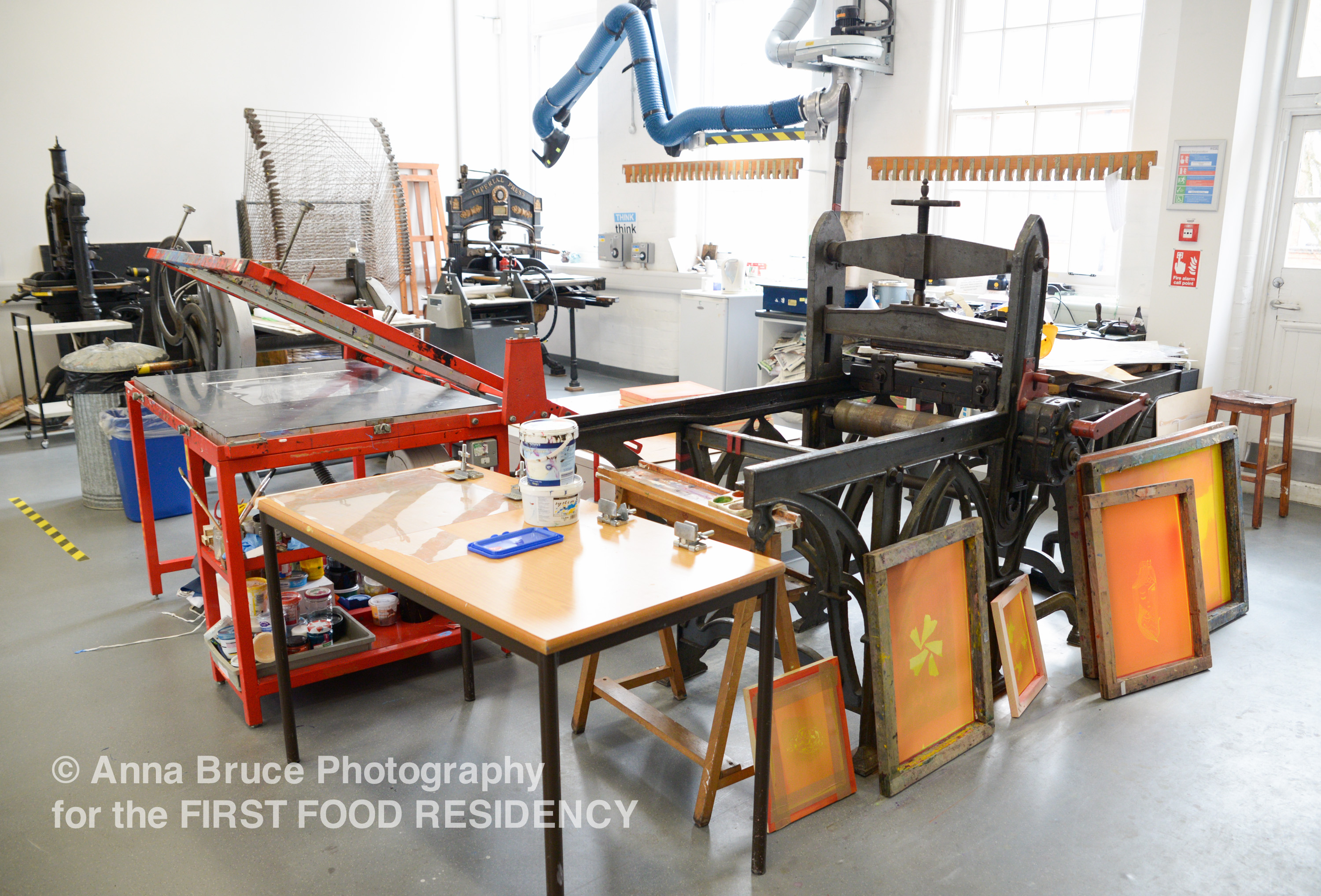 reading studios for first food residency (7 of 8)