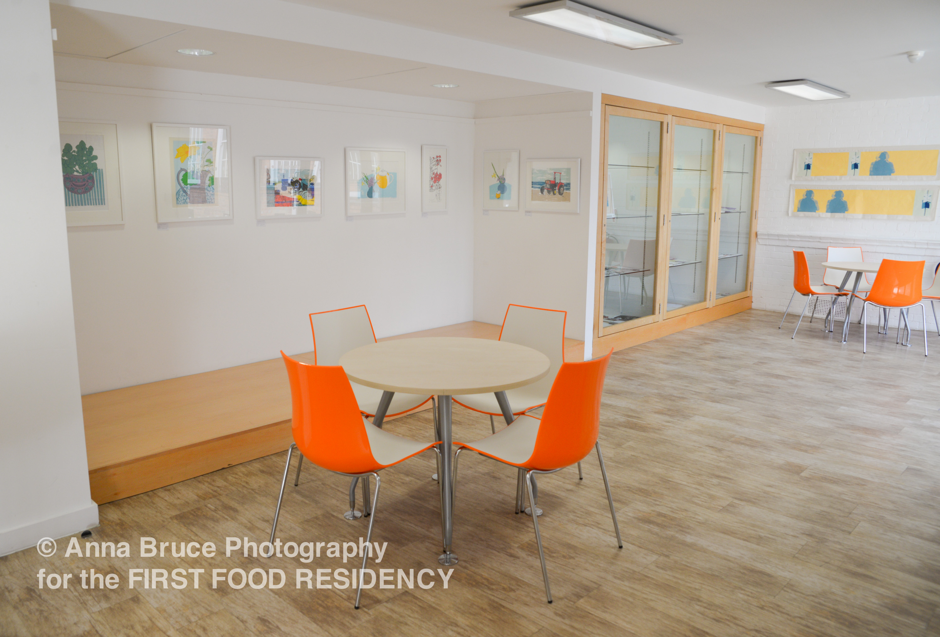 reading studios for first food residency (4 of 8)