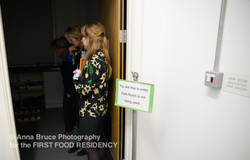 reading studios for first food residency (6 of 8)