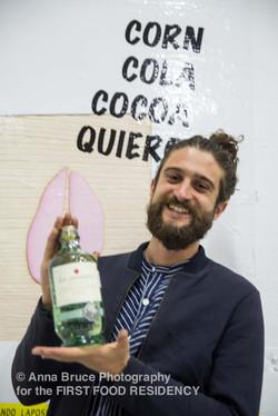 Anna Bruce CORN COLA COCOA QUIERO  (44 of 113)
