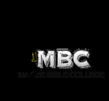 MBCLOGO-270x250.png