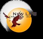 NLCA-LOGO-300x269-300x269.png