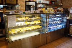 Inside cafe 2