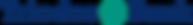 triodos-bank [Convertido].png