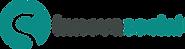 Logo InnovaSocial.png