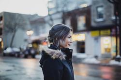 Vanessa Pillon