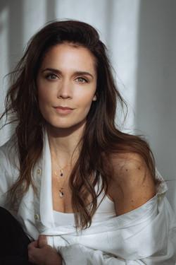 Melissa Desormeaux Poulin.jpg