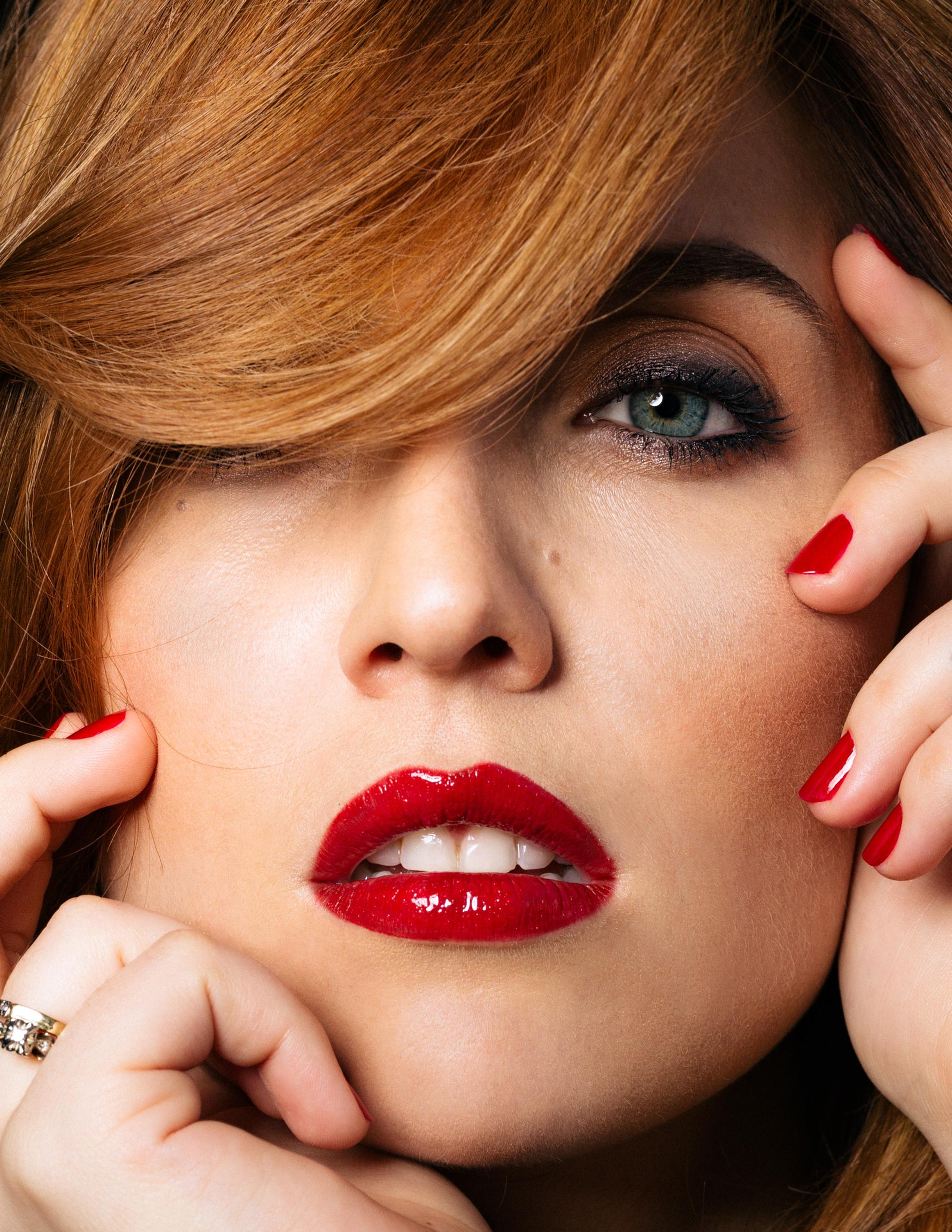Makeup Service domicile