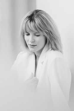 Charlotte Aubin - TVA Publications.jpg