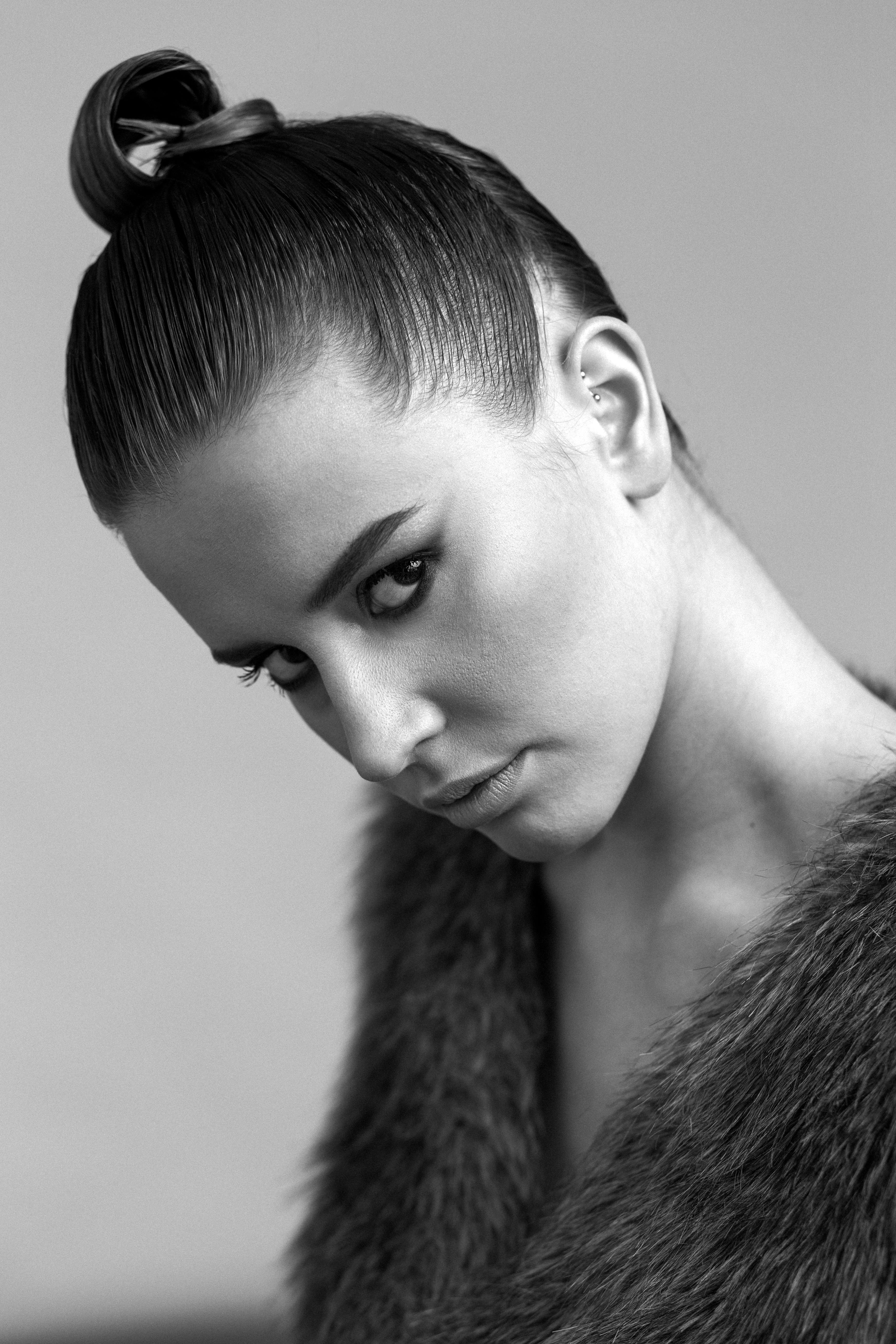 Emma Cloutier