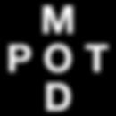 ModPot Logo 1.png