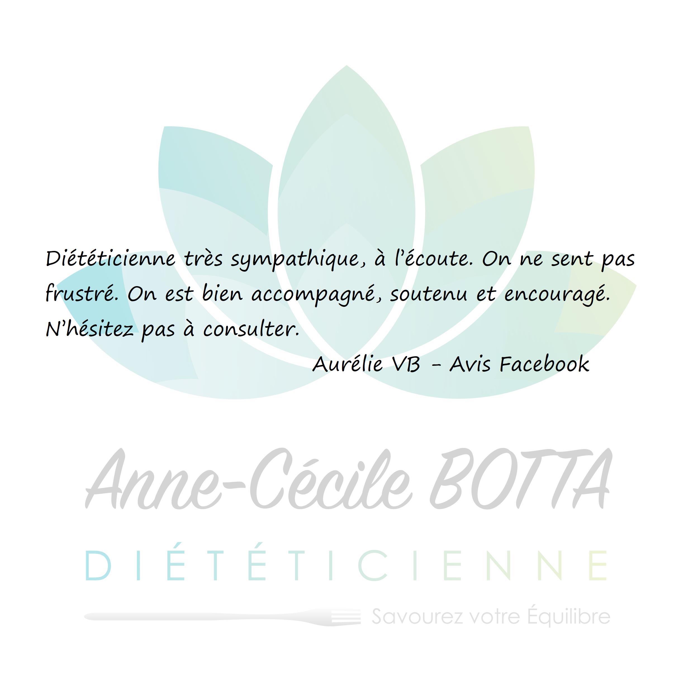 Avis_Aurélie_VB_2.png