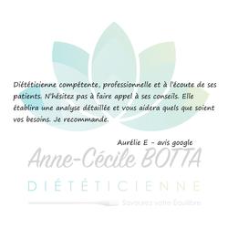Avis_Aurélie_E.png