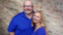 randy & monica marriage enrichment