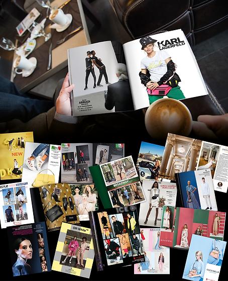 Дизайн рекламных макетов.png