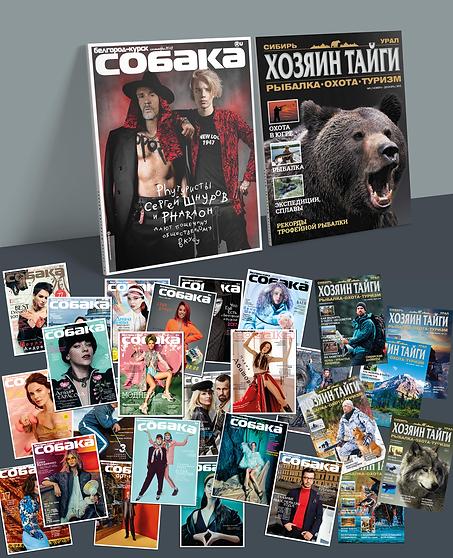 Дизайн верстка журналов.png