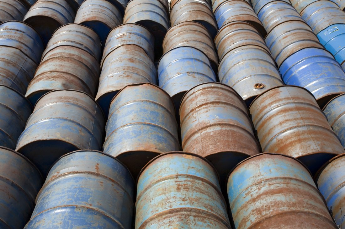 crude-oil-barrels-oil-prices