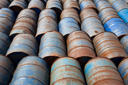 crude-oil-barrels-oil-prices