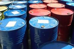 oil-barrel-prices-300x201