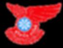 Logo_pakphanang.png