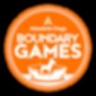ADT-Logo_BoundaryGames.png
