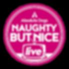 ADT-Logo_NBN-Live.png