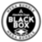 Logo-BlackBox-Black.png