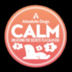 Logo-Calmness-01.png