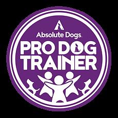 ADT-Logo_PDT.png