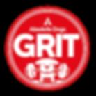 Logo-Grit-01 (1).png